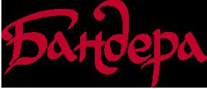 Bandera-logo